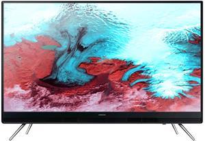 Samsung UE32K4102A, LED TV, HD ready 1366x768, DVB-T2/C