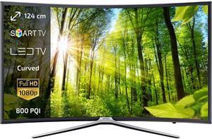 "Samsung UE49K6372, 49"", LED, FULL HD"