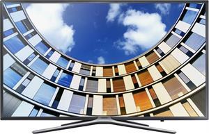 "SAMSUNG UE55M5572, 55"", Full HD, Smart TV"