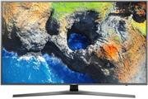 "Samsung UE55MU6472, 55"", 4K, HDR"