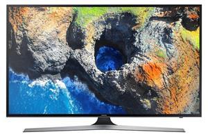 "SAMSUNG UE65MU6172, 65"" 4K UHD, Smart TV"