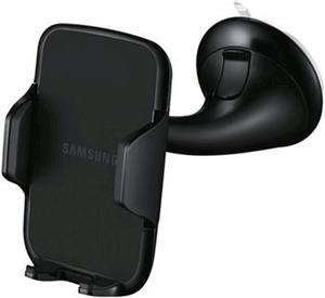 Samsung univerzálny držiak do auta pre 4'' až 5,7'' smartphony EE-V200