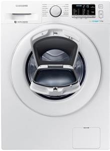 Samsung WW 70 K5210WW/LE, práčka z predu plnená