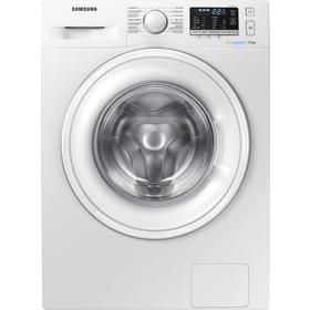 Samsung WW70J5545DW/ZE, práčka spredu plnená