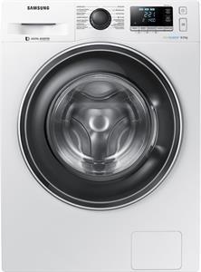 Samsung WW80J5446EW/ZE, práčka spredu plnená
