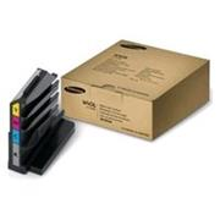 SAMSUNG zásobník odpadového tonera pre CLT-W406/SEE