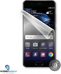 Screenshield™ ochranná fólia pre Huawei P10