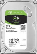 "Seagate Barracuda 3,5"" HDD 1TB, 7200RPM, 64MB cache"