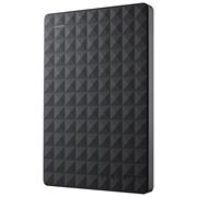 Seagate Expansion portable, 1,5TB, čierny