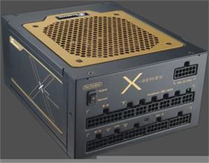 Seasonic X-1050 (SS-1050 XM) F3 80+gold