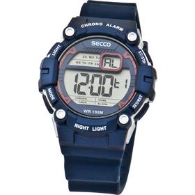 Secco S DNS-002 náramkové hodinky