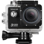 Sencor 3CAM 2000 ACTION CAM