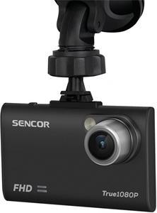 SENCOR SCR 4100 FHD