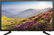 "Sencor SLE 2463TC, 24"", LED, HD"