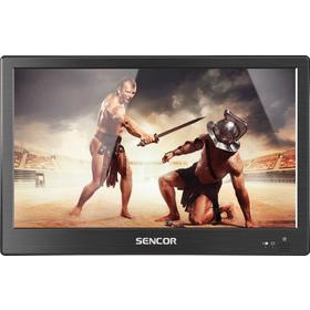 SENCOR SPV 7011 26cm DVB-T LCD TV