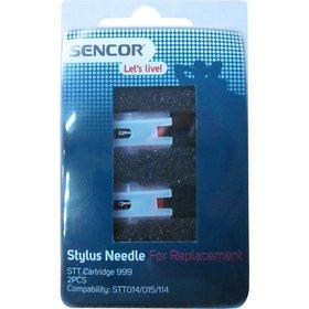 Sencor STT 014/015/114, náhradné ihly