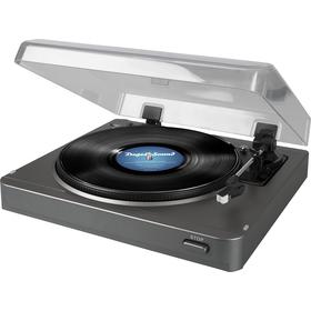 Sencor STT 312UR, gramofón s USB