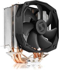 SilentiumPC Spartan 3 PRO HE1024, chladič pre CPU