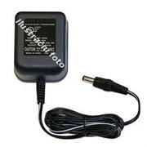 Síťový adaptér pro IP telefon WELL 5V DC, 1200mA