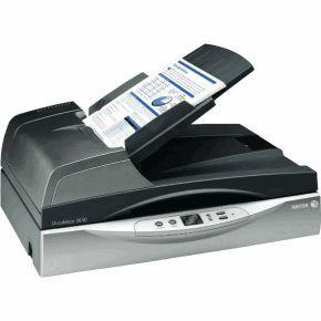 Skener Xerox Documate 3640 A3