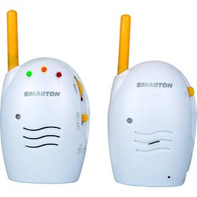 SMARTON SM 100, detská pestúnka, digitálna