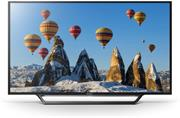 "SONY BRAVIA KDL-48WD650, 48"", Full HD, LED"