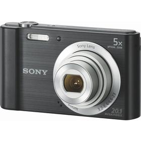 Sony DSC-W800B