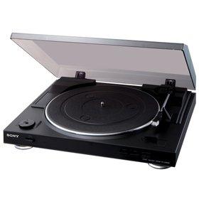 Sony PS LX300USB, gramofón