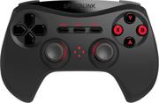 SPEEDLINK Strike NX Wireless Gamepad pre PC