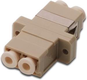 Spojka pre optický kábel - LC/LC