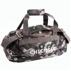 športová taška, XX-S Chiemsee Flower Power