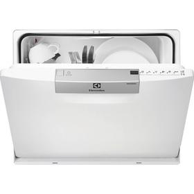 Electrolux umývačka riadu 45 cm