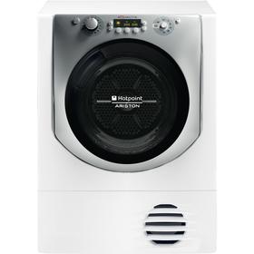 Sušička prádla HOTPOINT AQC9 6F7 TM1 EU