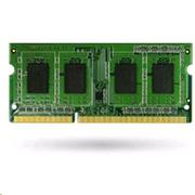 Synology 2GB DDR3 upg memory