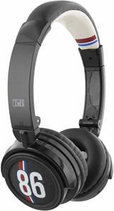 T`nB Shine 86 Bluetooth Headphones