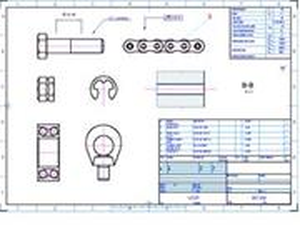 TDS-TECHNIK Komplet pro AutoCAD LT roční maintenance
