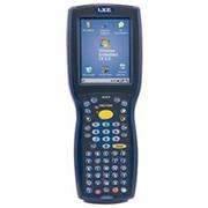 Tecton W/BT/32key/Lorax/256RAM/256MBFlash/CE6.0/ET