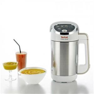 TEFAL BL841138 EASY SOUP, varič na polievky, omačky