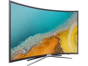 Television Samsung UE49K6300AWXXH