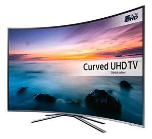 Television Samsung UE49KU6500SXXH