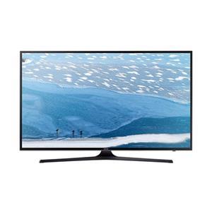 Television Samsung UE60KU6000