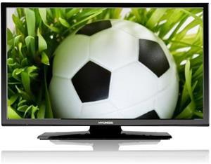 televizor LCD-LED HYUNDAI FL22111