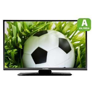 televizor LCD-LED HYUNDAI HL24111