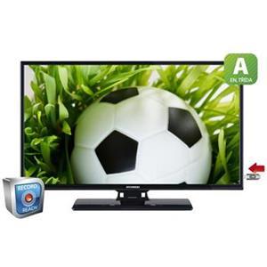 televizor LCD-LED HYUNDAI, HL32111