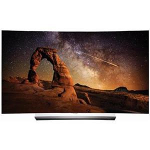 televizor LCD-LED LG OLED55C6 (OLED)