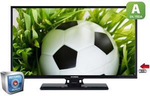 televizor LED HYUNDAI FL40111