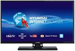 televizor LED HYUNDAI FL40211SMART
