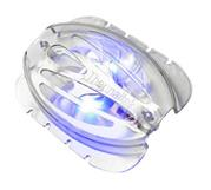 Thermaltake A2427 Cyclo HDD Fan