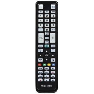 Thomson ROC1105SAM, univerzálny ovládač pre TV Samsung