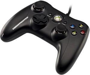 Thrustmaster Gamepad GPX 360 PC Xbox 360